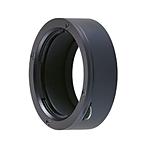Adpt MinMD/MC lens to Nikon Z