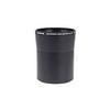 Olympus Conversion Lens Adapter fits SP-550 and SP-560 UZ Digital Cameras