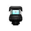 Olympus EE-1 Red Dot Sight with Crosshair Reticle for Telephoto Lenses