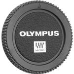 Olympus BC-2 Body Cap for PEN Digital Cameras