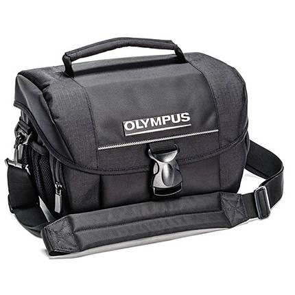 Olympus Pro System Camera Bag