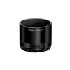 Olympus LH-76 Lens Hood for 40-150mm f/2.8 PRO Lens