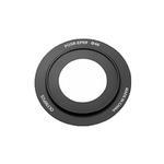 Olympus POSR-EP09 Underwater Anti-Reflection Ring