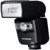 Olympus Wireless Flash FL-600R