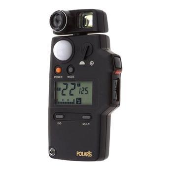 Shepherd/Polaris Polaris Dual 5 Flash Meter