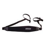 Op/Tech Tripod Carrying Strap HC (Black)