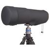 OP/TECH MSC1 Mega Shoot Cover Nature ( 7.25 D x 25 Inch Long)