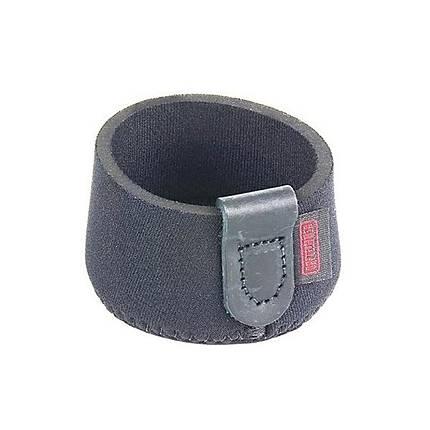 OP/TECH Hood Hat Micro 2.5 Inch Black