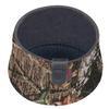 OP/TECH Hood Hat Xlarge 5.0 Inch Nature
