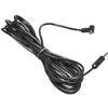 Paramount 15ft Straight PC To Sinar Braun / Broncolor Flash Cord (17SB15S)