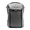 Peak Design Everyday Backpack 30L v2 - Charcoal