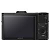 Phantom Glass Sony RX100 I/II/III/IV/V/VI A7II/A7RII/A9/A7SII/A7III/A99II