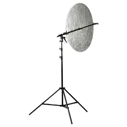 Photoflex 9-in-1 Multi-Disc with Holder and Stand Kit (32)