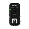 Phottix Strato II Multi 5-in-1 Receiver for Nikon