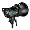 Phottix Indra 500 TTL Studio Light  and  AC Adapter Kit