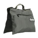 Phottix Stay-Put Sandbag II, Small