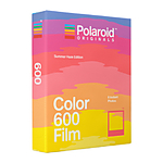 Polaroid Originals Color Film for 600 - Summer Haze