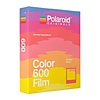 Polaroid Originals Color Film for 600 - Summer Haze