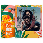 Polaroid Originals Color Film for 600 Tropicalia Edition