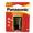 Panasonic Alkaline Plus AA 2 Pack Batteries