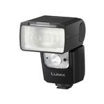 Panasonic Lumix DMW-FL580L