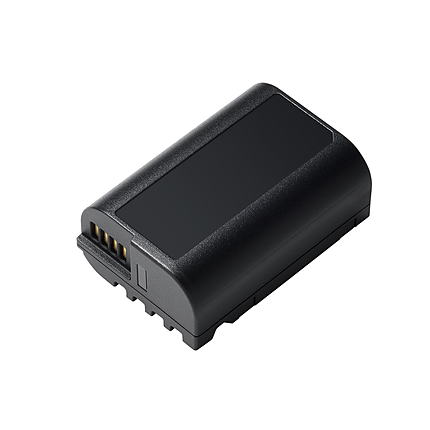 Panasonic DMW-BLK22 Li-ion Battery Pack (7.4V, 3050mAh, 23Wh)