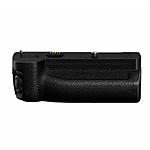 Panasonic DMW-BGS5 Battery Grip for LUMIX S5