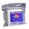 Photographic Solutions PEC-PAD 4in. (100 Sheets)