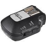 PocketWizard Mini TT1 Radio Slave Tramsmitter For Nikon I-TTL Flash System