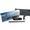 Rode NTG-2 Multi Powered Condenser Shotgun Microphone (Black)