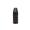 Rode VXLR - Mono Mini-Jack to XLR Converter