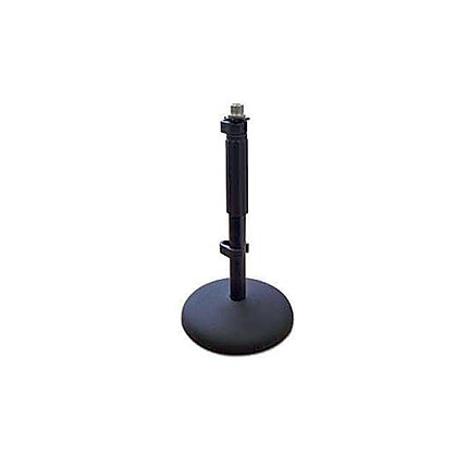 Rode DS1 Microphone Desk Stand