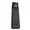 Rode PG1 - Pistol Grip Shock Mount for Shoe Mounted Microphones