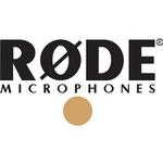 Rode SC6 Dual TRRS Input and Headphone Output for Smartphones