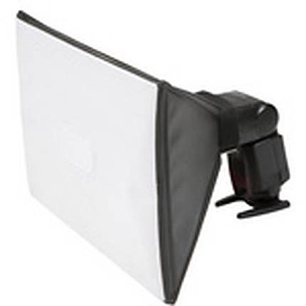 RPS SoftBox extension Handel.  Adjusts Up To 33 Inches