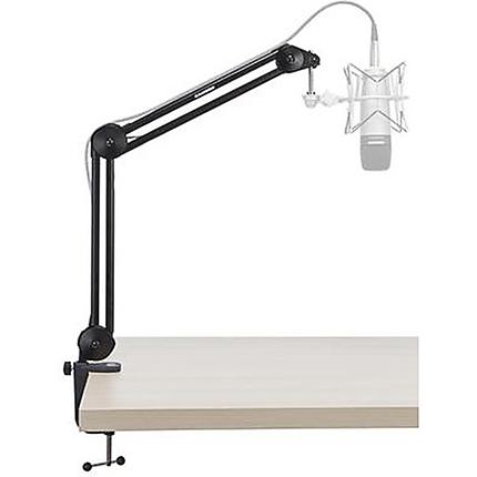 Samson MBA28 28in Microphone Boom Arm