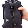 Spider - SpiderPro Medium Lens Pouch