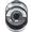 Sekonic L208 Twin Mate with Case
