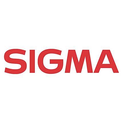 Sigma SAC-6 AC Adapter for DP2 Quattro Digital Camera