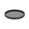Sigma 86mm Filter - AFI 960