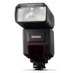 Sigma EF 610 DG ST Flash for Canon