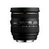 Sigma IF EX DG HSM 24-70mm f/2.8 Standard Zoom Lens for Nikon - Black