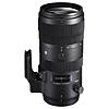 Sigma 70-200mm F2.8 Sports DG OS HSM Lens (Canon)