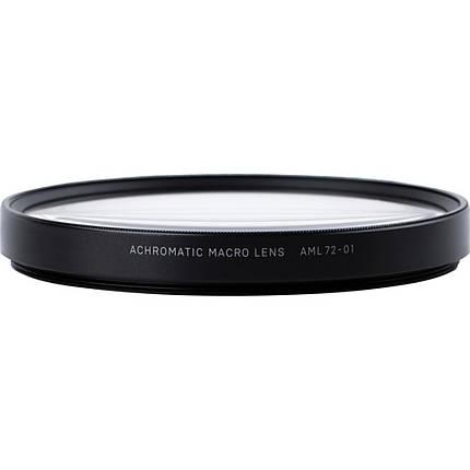 Sigma AML72-01 Close-Up Lens