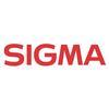 Sigma LC907-02 Metallic Cover Lens Cap