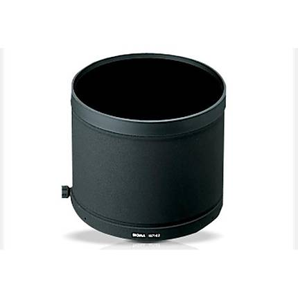 Sigma Lens Hood for 800MM F5.6 EX DG HSM