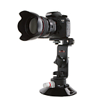 Shape Mountain 5100 Camera Support