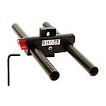 Shape 15mm Rod Riser System