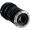 Sirui 24mm f/2.8 Anamorphic 1.33x Lens (Z Mount)