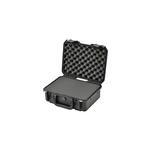 SKB Mil-Std. Waterproof Case 6 with Cubed Foam (Black)